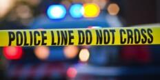 Crimescenes & Presentations
